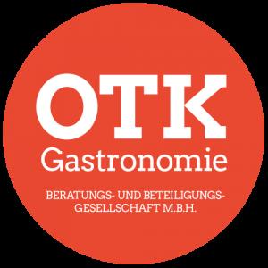 OTK Gastro
